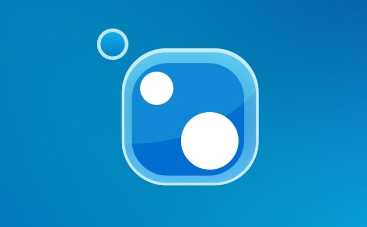 NuGet – Windows API CodePack