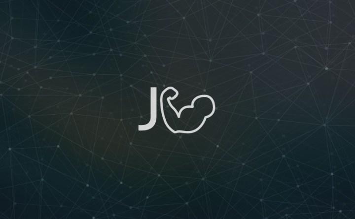 Instalación JFlex