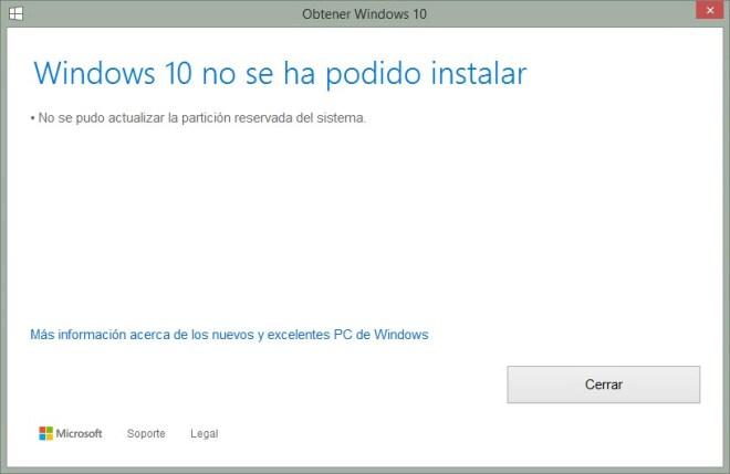 windows_10_error_particion_reservada_del_sistema