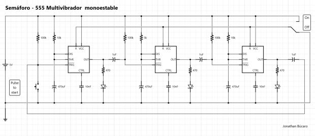 diagrama_semaforo