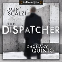The Dispatcher