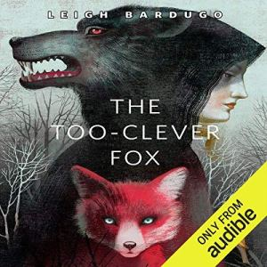 the_too_clever_fox.jpg