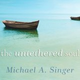 The Unthethered Soul
