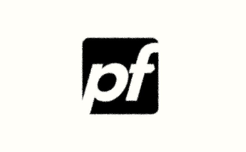 pfSense – PortalCautivo