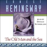 The Old Man and the Sea por Ernest Hemingway