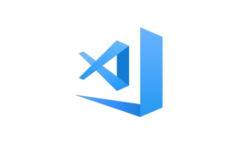 Visual Studio Code –Portable